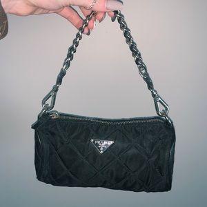 Prada Handbag ✨